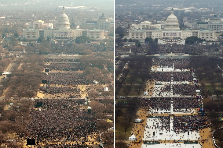 obama-wd-trump-inauguration-crowd-comparison