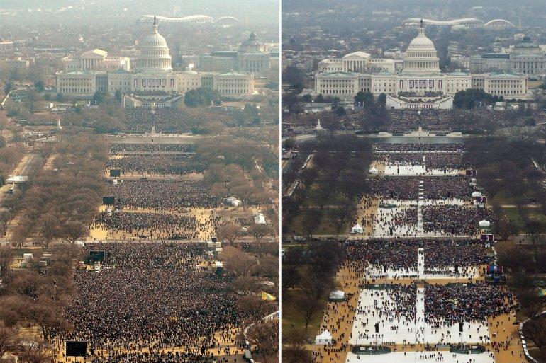 obama-wd-trump-inauguration-crowd-comparison