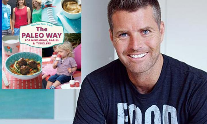 pete-evans-copy-20150312140612q75dx720y432u1r1ggc